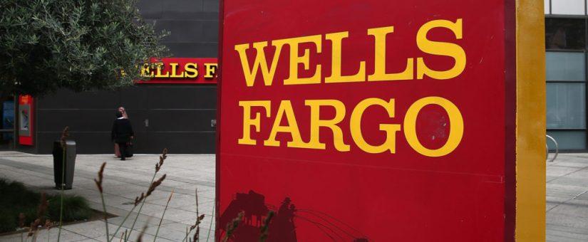UGA SBDC | SBDC, Wells Fargo Partnership Near 10-Year Anniversary