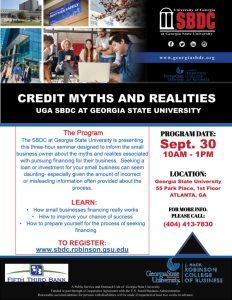 credit-myths-2016