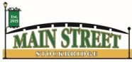 main-street-stockbridge