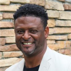 Paul Wilson, Consultant, UGA SBDC