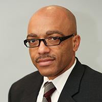Bart Njoku-Obi, Consultant, UGA SBDC