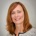 Saundra Phillips - UGA Small Business Development Center