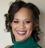 Aysha Cooper, UGA SBDC in Gwinnett Consultant