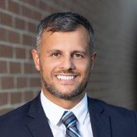 Mario Gonzalez, UGA SBDC Consultant