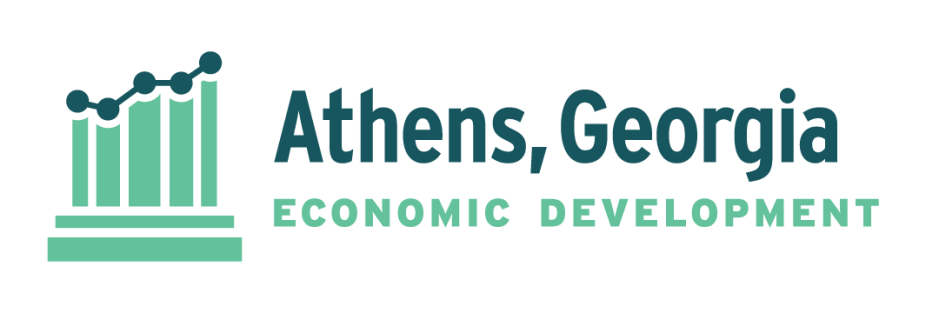 Athens, Georgia Economic Development