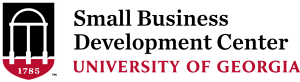 Small Business Development Center, University of Georgia