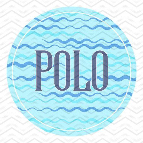Polo 2