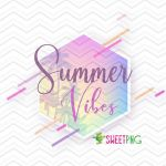 Summer Vibes 1