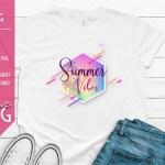 Summer Vibes 2