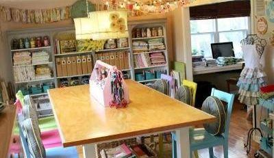 0fef290dc1ef956719628d61c60d07ca home craft ideas home crafts