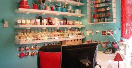 473cf6f50c6e98f9fdf8c104f44a488e ribbon holders ribbon storage