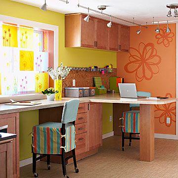 642f4265752d2d4aba057869b9fd5475 decorating ideas craft ideas