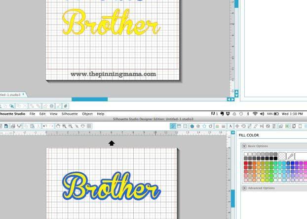 4b3be14effcf08b8cf8d684fd57c0126 silhouette cameo tutorials silhouette fonts