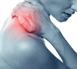 male fibromyalgia patients