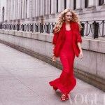 candice-swanepoel-by-mariano-vivanco-for-vogue-mexico-september-2013-7