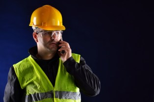 notice to employer of on the job injury