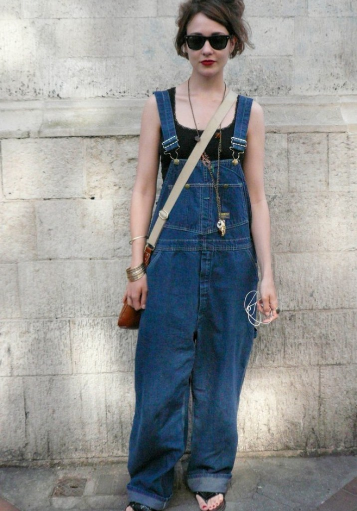 dungarees 6