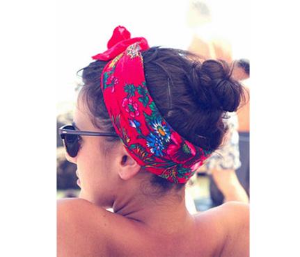 easy-summer-hair-02-bess431