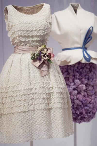 V&A Christian Dior: Designer of Dreams