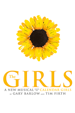 calendar-girls-the-musical-bournemouth-pavilion-bh-live