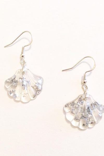 lucy suddaby jewellery