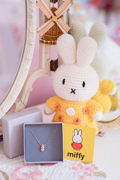 Licensed-To-Charm-Miffy-Jewellery-Collection.jpg