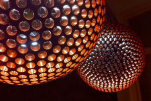 OWL – Objects With Light