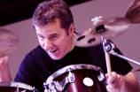 georg_action on kit_crop_stage