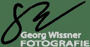 Georg Wissner – Fotografie