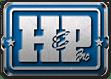 HPI-logo