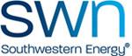 southwestern-logo