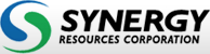 synergy-resources-logo