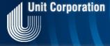 unit-corp-logo