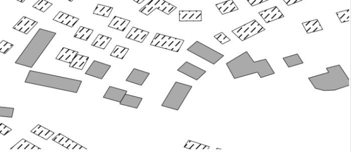 zoom level 7