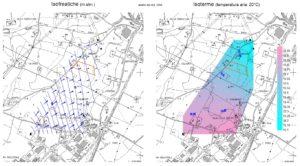 analisi-idrogeologica