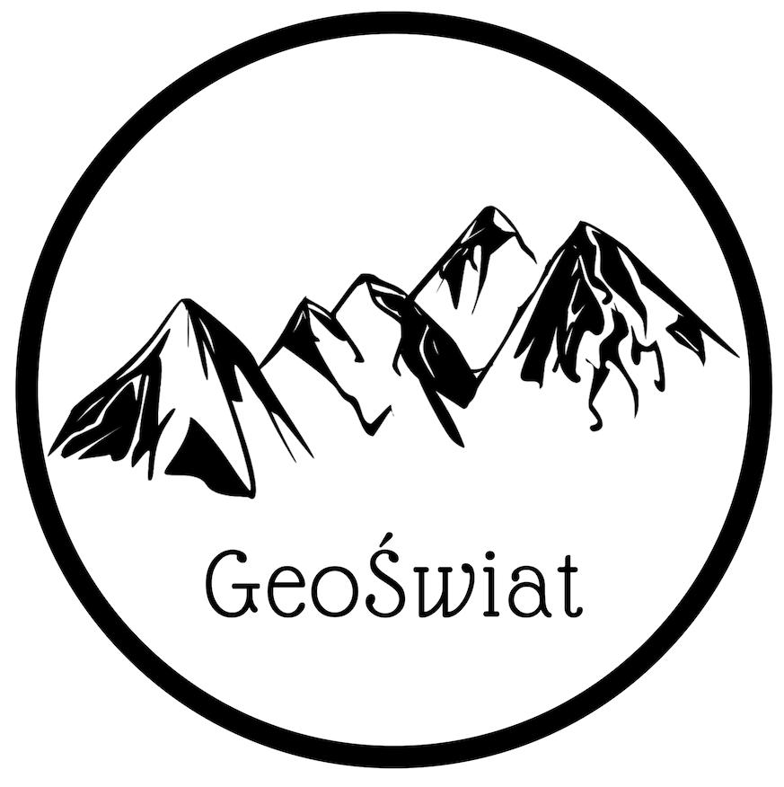 GeoŚwiat