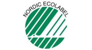nordic ecolabel certificazione rispetto ambientale