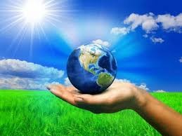 rispetto per l'ambiente