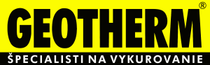 GEOTHERM_logo