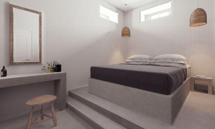 Kythera-Aroniadika-house-4