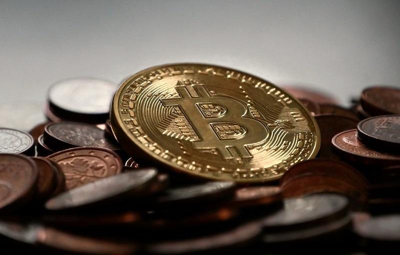 Bitcoin, de virtuele wereldmunt die de banken buitenspel moet zetten