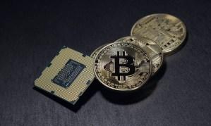 Banken in Rusland experimenteren met virtuele munten