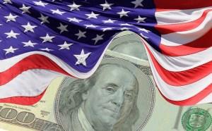 Is Amerikaanse economie wel hersteld van crisis?