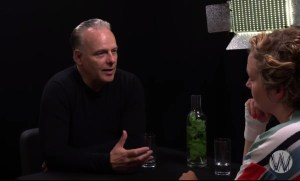 Video: Welke rol spelen de media in het immigratiedebat?