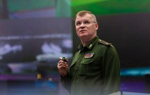 """Rusland: """"VS verhinderen vrede in Syrië"""""""