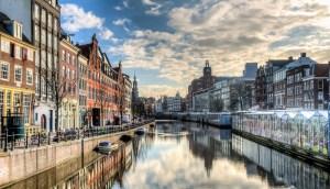 Column: Huizenprijzen door het dak