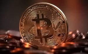 Gaat Bitcoin aan haar eigen succes ten onder?