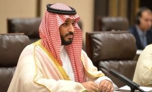 Saoedi-Arabië en Rusland willen alliantie sluiten in oliemarkt