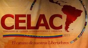 China wil handelsbetrekkingen met Zuid-Amerika verbeteren