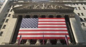 Zijn aandelen overgewaardeerd?